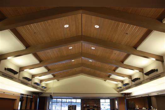 interior design praktikum f kuszban a mennyezet otthonszerelem